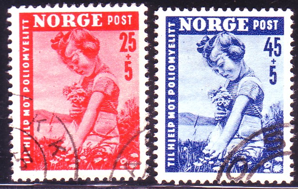 http://www.norstamps.com/content/images/stamps/79000/79670.jpg