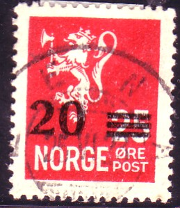 https://www.norstamps.com/content/images/stamps/79000/79672.jpg
