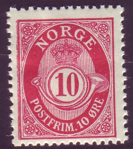 https://www.norstamps.com/content/images/stamps/79000/79720.jpg