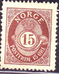 http://www.norstamps.com/content/images/stamps/79000/79745.jpg