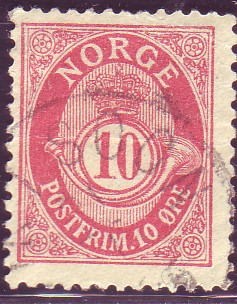 https://www.norstamps.com/content/images/stamps/79000/79772.jpg