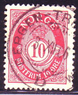 http://www.norstamps.com/content/images/stamps/79000/79775.jpg