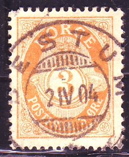 http://www.norstamps.com/content/images/stamps/79000/79779.jpg