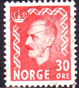 https://www.norstamps.com/content/images/stamps/79000/79780.jpg