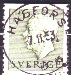 https://www.norstamps.com/content/images/stamps/79000/79804.jpg