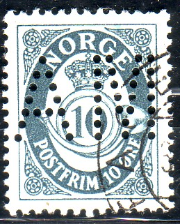http://www.norstamps.com/content/images/stamps/79000/79844.jpg