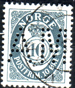 http://www.norstamps.com/content/images/stamps/79000/79845.jpg
