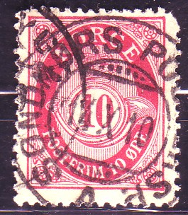 https://www.norstamps.com/content/images/stamps/79000/79848.jpg