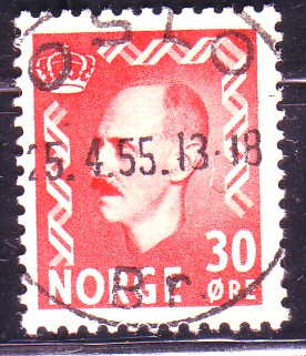 http://www.norstamps.com/content/images/stamps/79000/79854.jpg