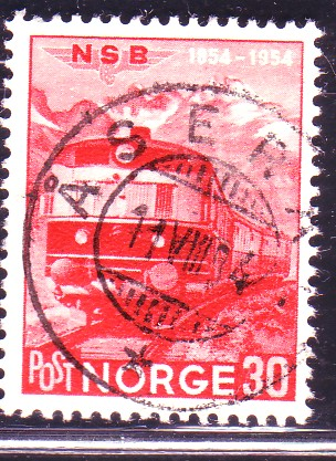 https://www.norstamps.com/content/images/stamps/79000/79862.jpg