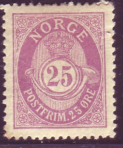http://www.norstamps.com/content/images/stamps/79000/79868.jpg