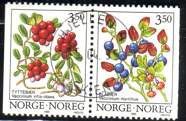 https://www.norstamps.com/content/images/stamps/79000/79929.jpg