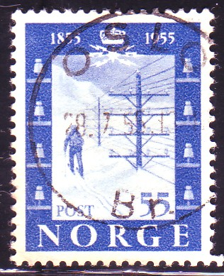 http://www.norstamps.com/content/images/stamps/79000/79932.jpg