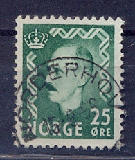 http://www.norstamps.com/content/images/stamps/79000/79934.jpg