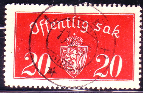 http://www.norstamps.com/content/images/stamps/79000/79937.jpg