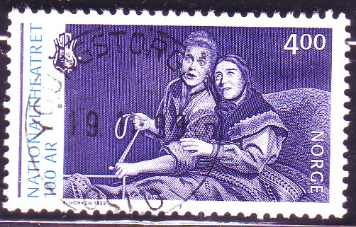 https://www.norstamps.com/content/images/stamps/79000/79948.jpg