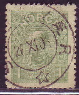 http://www.norstamps.com/content/images/stamps/81000/81027.jpg