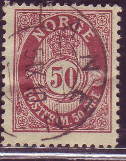 http://www.norstamps.com/content/images/stamps/81000/81042.jpg