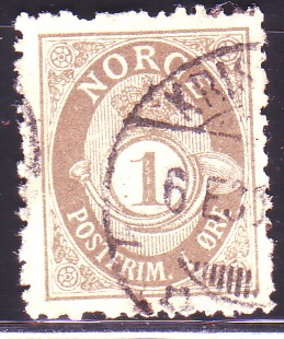 http://www.norstamps.com/content/images/stamps/81000/81044.jpg