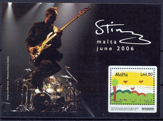 http://www.norstamps.com/content/images/stamps/81000/81262.jpg