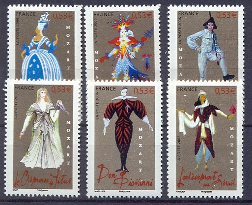 http://www.norstamps.com/content/images/stamps/81000/81264.jpg