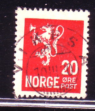 https://www.norstamps.com/content/images/stamps/81000/81308.jpg