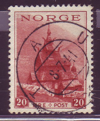 https://www.norstamps.com/content/images/stamps/81000/81311.jpg