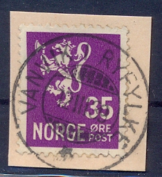 https://www.norstamps.com/content/images/stamps/81000/81316.jpg