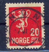 https://www.norstamps.com/content/images/stamps/81000/81321.jpg