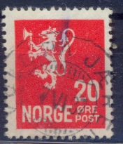 https://www.norstamps.com/content/images/stamps/81000/81322.jpg