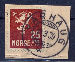 https://www.norstamps.com/content/images/stamps/81000/81323.jpg