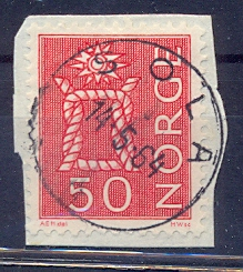 https://www.norstamps.com/content/images/stamps/81000/81326.jpg