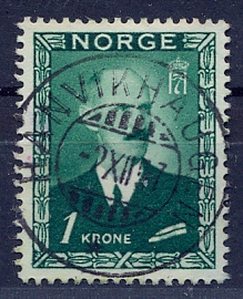 http://www.norstamps.com/content/images/stamps/81000/81337.jpg