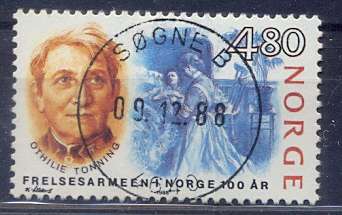 http://www.norstamps.com/content/images/stamps/81000/81340.jpg