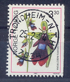 https://www.norstamps.com/content/images/stamps/81000/81348.jpg