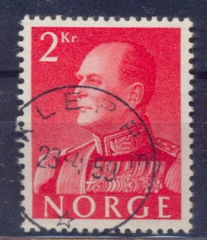 https://www.norstamps.com/content/images/stamps/81000/81356.jpg