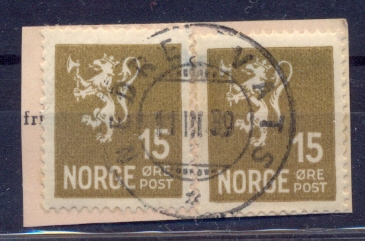 https://www.norstamps.com/content/images/stamps/81000/81357.jpg