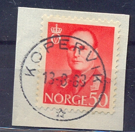 https://www.norstamps.com/content/images/stamps/81000/81362.jpg