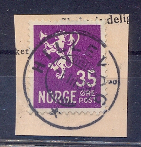 https://www.norstamps.com/content/images/stamps/81000/81364.jpg
