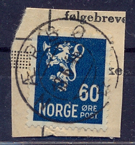 https://www.norstamps.com/content/images/stamps/81000/81369.jpg