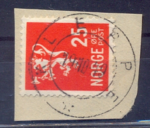 https://www.norstamps.com/content/images/stamps/81000/81370.jpg