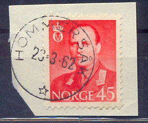 https://www.norstamps.com/content/images/stamps/81000/81372.jpg