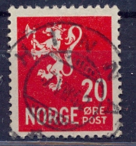 https://www.norstamps.com/content/images/stamps/81000/81375.jpg