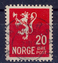 https://www.norstamps.com/content/images/stamps/81000/81377.jpg