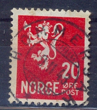 https://www.norstamps.com/content/images/stamps/81000/81378.jpg