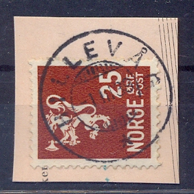 https://www.norstamps.com/content/images/stamps/81000/81384.jpg