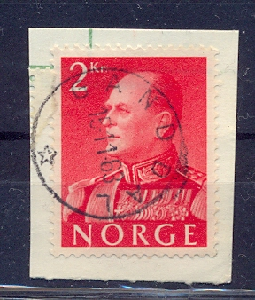 https://www.norstamps.com/content/images/stamps/81000/81387.jpg