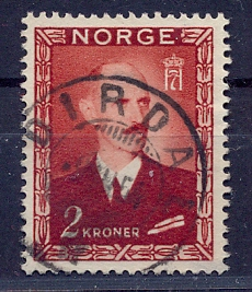https://www.norstamps.com/content/images/stamps/81000/81389.jpg