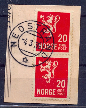 https://www.norstamps.com/content/images/stamps/81000/81395.jpg