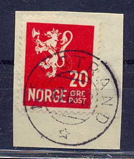 https://www.norstamps.com/content/images/stamps/81000/81399.jpg